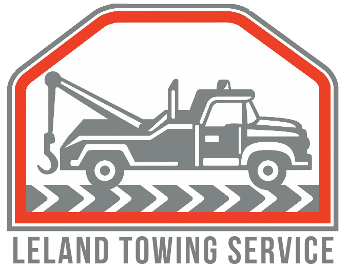 Towing Leland SC